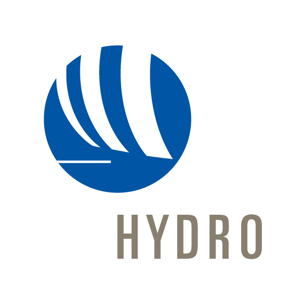 City Hydro Schedule